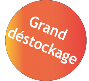 destock