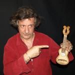 Jean François GION
