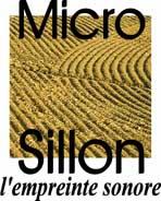 micro sillon